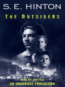 the-outsiders-21sp3dw