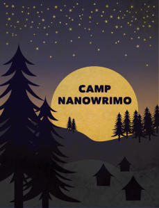 camp_moonrise_poster