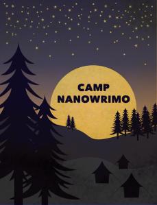 camp_moonrise_poster